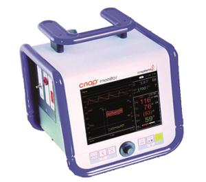 血圧計・心拍計