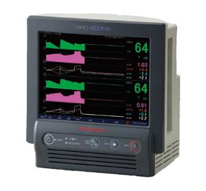 NIRS測定器