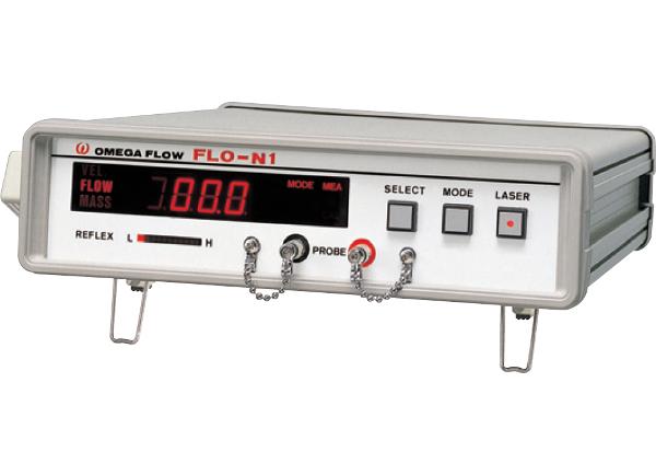呼吸、重心、赤外線測定装置